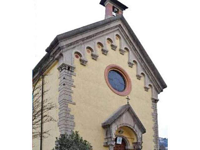 بشرى !إرجاع الكنيسة التي اشتراها المسلمون منذ سنتين ؛ بأمر من محكمة بيرغامو