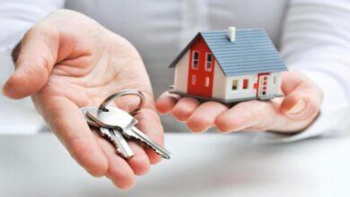 دول تمنح الإقامة و الجنسية لمن يشتري منزلا فيه