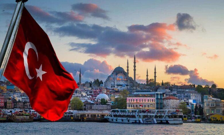تركيا تدين تصريحات رئيس أساقفة اليونان بشأن الإسلام و المسلمين