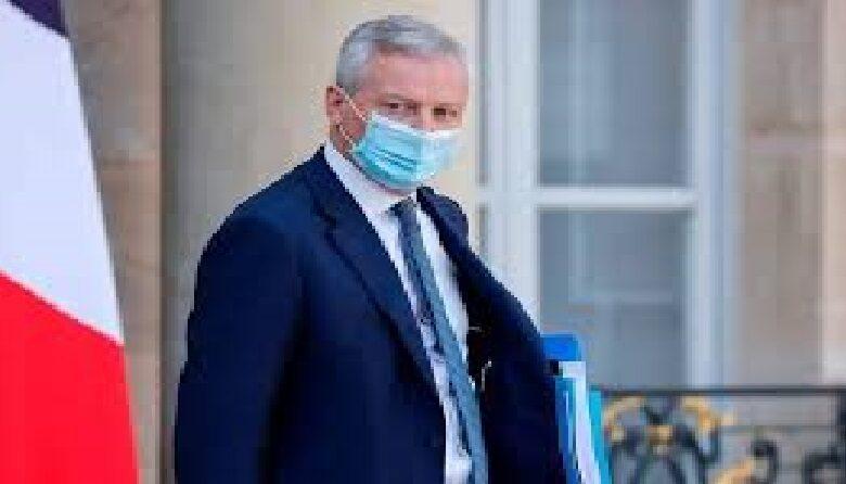 فرنسا مقبلة على زيادة حالات الإفلاس مع بداية السنة الجديدة