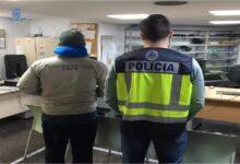 استغلال عمال مهاجرين غير نظاميين بأجر اثنين يورو للساعة