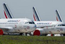السفارة الفرنسية بالمغرب تعلن عن شروط صارمة للسفر