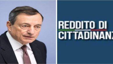 آخر الأخبار السياسية و القانونية بإيطاليا