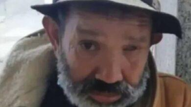 القضاء الإيطالي يحقق في وفاة مهاجر مغربي