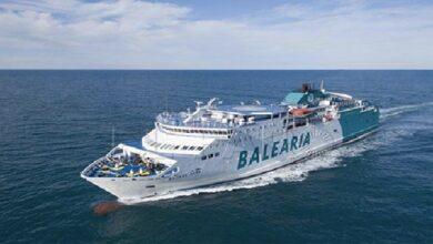 السفارة الإسبانية بالمغرب تعلن عن تنظيم رحلة بحرية استثنائية