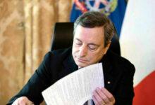 إعادة فتح إيطاليا اعتبارًا من الإثنين 26 أبريل