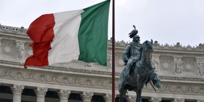 آخر أخبار إيطاليا و العالم اليوم 17 أبريل