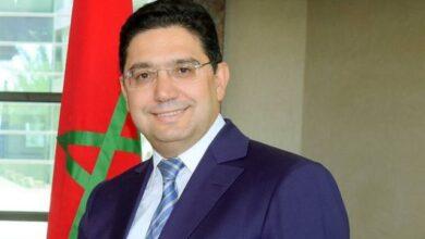 """المغرب يلغي شرط الترخيص الاستثنائي لمغاربة دول اللائحة """"ب"""""""